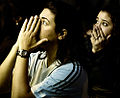 FIFA-WFC06-ArgentinaAlemania-178821820.jpg