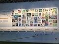 FIFA Museum, Zurich 06.jpg