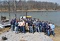 FISH Day Volunteers (13956214372).jpg