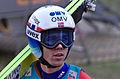 FIS Ski Jumping World Cup 2014 - Engelberg - 20141221 - Anders Bardal.jpg