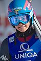FIS Ski Jumping World Cup Ladies Hinzenbach 20170205 DSC 0016.jpg
