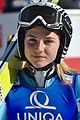 FIS Ski Jumping World Cup Ladies Hinzenbach 20170205 DSC 0070.jpg