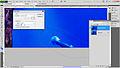 FME 2011 - Zeroscape - 010-10.jpg