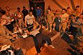FOB Sharana Christmas weightlifting competition 111225-A-TI159-122.jpg