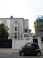 FORD MADOX FORD - 80 Campden Hill Road Holland Park London W8 7AA.jpg