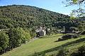FR48 Saint-Julien-du-Tournel 00.JPG