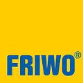 FRIWO-Logo-rgb.jpg