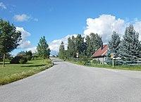 FV85 Nordlivegen ved Fagerlund.jpg