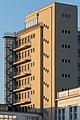 Faber-Hochhaus (Magdeburg-Altstadt).09.ajb.jpg
