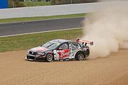 Fabian Coulthard Bathurst 2010 3.jpg