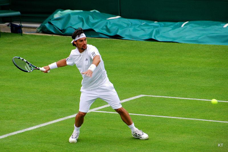 File:Fabio Fognini - Wimbledon 2013 02.jpg