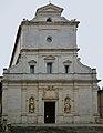 Facciata San Paolino Lucca.jpg