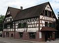 Fachwerkhaus Gundelfingen 2.jpg