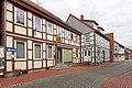 Fachwerkhaus in der Altstadt von Wittingen IMG 9252.jpg