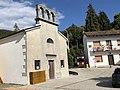 Faedis - Valle - Chiesa 1.jpg