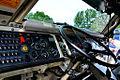 Fahrerstand Transportpanzer Fuchs (TPz Fuchs) (23.06.2012 120021).jpg