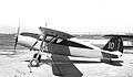 Fairchild24n25329 (4556430367).jpg