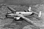 Fairchild AT-21.jpg