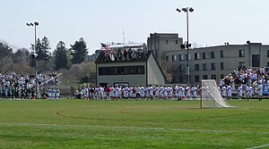Fairfield Lessing Field.JPG
