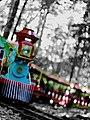 Fairy Train (4593527126).jpg