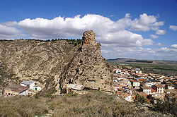 Falces (vista general).jpg