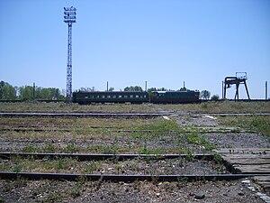 Moldova–Romania border