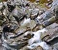 Falls Of Bruar - panoramio.jpg