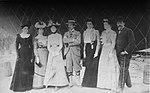 Família Dumont, 1900s.jpg