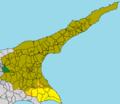 FamagustaDistrictAngastina.png