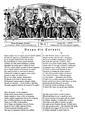 Familia 1873-01-28, nr. 4.pdf