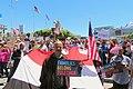 Families Belong Together - San Francisco Rally - Photo - 24 (42400999334).jpg