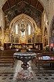 Fanjeaux-Église Notre-Dame-04.jpg