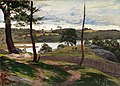 Fanny Churberg - Landscape in August - A III 2351 - Finnish National Gallery.jpg