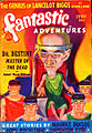 Fantastic adventures 194006.jpg