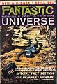 Fantastic universe 195910.jpg