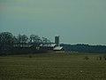 Farm Northeast of Stoughton - panoramio.jpg