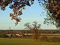 Farmland, Dunsden - geograph.org.uk - 1059288.jpg
