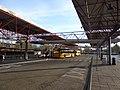 Farum Station 03.jpg
