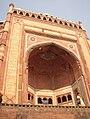 Fatehpur Sikri Buland Darwaza.jpg