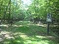 Father Hennepin MNSP trail.JPG