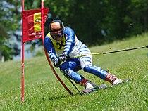 Fausto Cerentin FIS Giant Slalom Rettenbach 2010.jpg