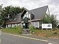 Fauville-en-Caux (Seine-Mar.) CFPPA horticole (Centre de formation d'apprentis agricoles et horticoles) (05).jpg