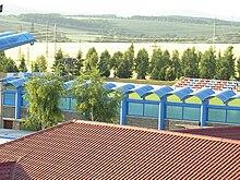 6a71c86f7a178 FC ViOn Zlaté Moravce - Wikipedia