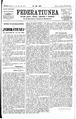 Federațiunea 1871-09-29, nr. 99.pdf