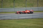 Felipe Massa 2013 Britain Race.jpg