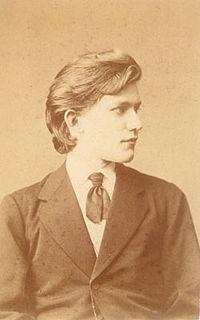Felix Schumann.jpg