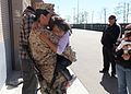 Female Engagement Team 12-1 members say farewell to friends, family DVIDS551676.jpg