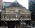 Fenchurch Street station - geograph.org.uk - 1118747.jpg