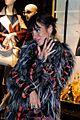 Fendi store opening - Lily Allen (13907721388).jpg
