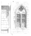 Category window viollet le duc wikimedia commons for Fenetre verdun